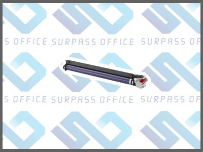 ゼロックス純正品CT350615ドラムC2250/C3360