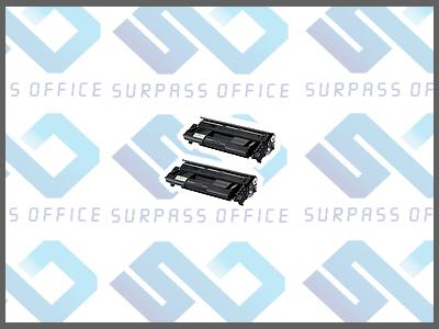 ゼロックス純正品CT350796(2本入)4050
