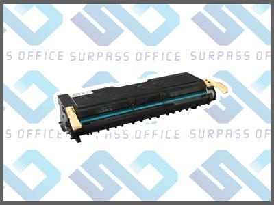 NEC純正PR-L8500-11MultiWriter 8200/8200N/8250/8250N/8400N/8450N/8450NW/8500N
