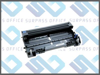 NEC純正PR-L5200-31ドラムMultiWriter PR-L5200