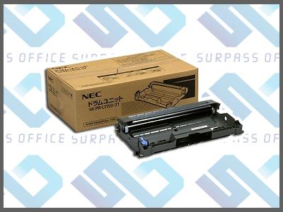 NEC純正PR-L1150-31ドラムカートリッジMultiWrite1150
