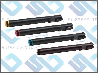 リサイクルトナーPR-L2900C-16(Y)17(M)18(C)19(K)全色4本セットカラーマルチライター2900C