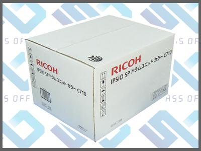 リコー純正SPドラムユニット カラー C710C710/SP C710e C710C710/SP/SP C711/SP C711/SP C720 カラー/SP C721, 木一筋:56332a79 --- ero-shop-kupidon.ru