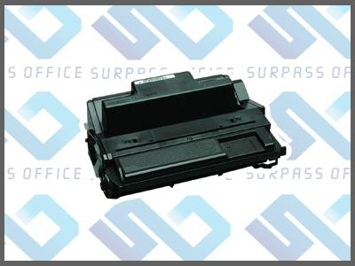 リサイクルトナーType85BNX85S/NX86S/NX96e/SP4000/SP4010