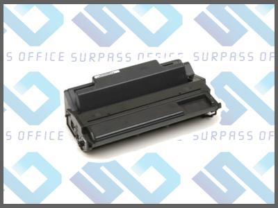 汎用新品SPトナー タイプ6100HSP6100/SP6110/SP6120/SP6210/SP6220/SP6310/SP6320/SP6330