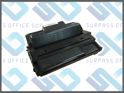 リコー純正IPSiO SPトナー ECトナー4200SP4210/SP4300/SP4310