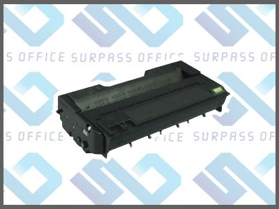 リコー純正PSiO SP ECトナー3400HSP3410/SP3410CF/SP3510/SP3510SF