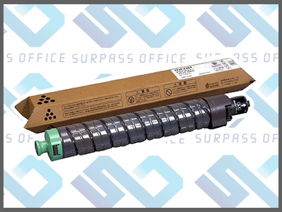 リコー純正SPトナー C820 ブラックC821/C821N/SP C820