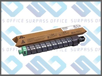 リコー純正SPトナー C820H ブラックC821/C821N/SP C820