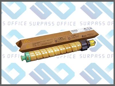 リコー純正SPトナー C820H イエローC821/C821N/SP C820