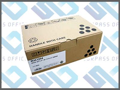 リコー純正IPSiO SP トナーカートリッジ3400HSP3410/SP3410CF/SP3510/SP3510SF