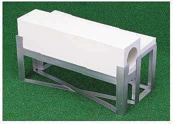 SSK エスエスケイ 四面Pプレート用二段式アングル YPA902 設備・備品 ssk 野球部 野球用品 スワロースポーツ