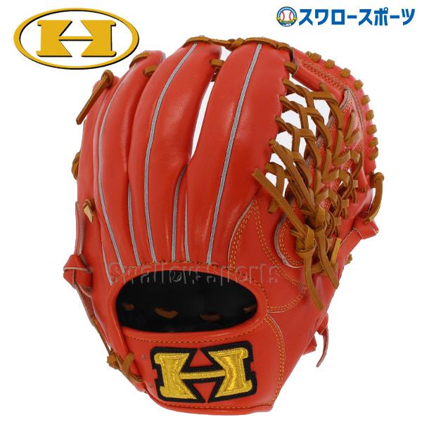 【あす楽対応】 ハイゴールド Hi-Gold 軟式 グローブ グラブ 己極 三塁手・オールポジション用 OKG-6435 軟式グローブ 内野手用 大人 野球部 部活 野球用品 スワロースポーツ