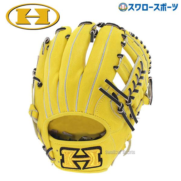 【あす楽対応】 ハイゴールド Hi-Gold 軟式 グローブ グラブ 己極 AS 二塁手・遊撃手用 内野手用 大人 OKG-9004 野球部 部活 野球用品 スワロースポーツ