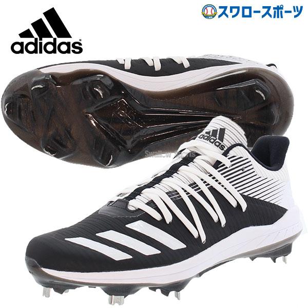 【あす楽対応】 【即日出荷】【タフトーのみ可】 adidas アディダス 樹脂底 金具 スパイク アフターバーナー Afterburner 6 CEZ04 DB3433 新商品 野球用品 スワロースポーツ