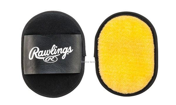 グローブ 早割クーポン メンテナンス 最後の仕上げ時に使用 あす楽対応 ローリングス ミット 野球部 Rawlings ディスカウント 野球用品 EAOL6S12 スワロースポーツ