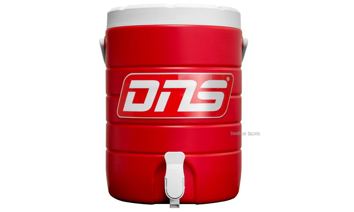 DNS レッドハイドレーター DNS073 設備・備品 野球部 野球用品 スワロースポーツ