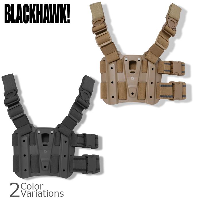 BLACK HAWK!(ブラックホーク) モジュラー ドロップ レッグ プラットフォーム 432000