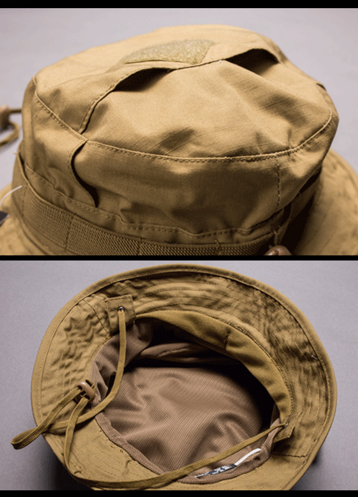 c03d35060cb auc-swat  HELIKON-TEX (helikon TeX) CPU TACTICAL HAT tactical Hat HT ...