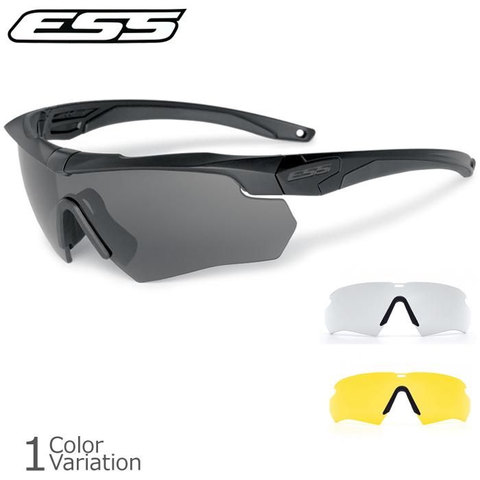 ESS Crossbow (クロスボウ) 3LS (740-0387)【正規取り扱い店】