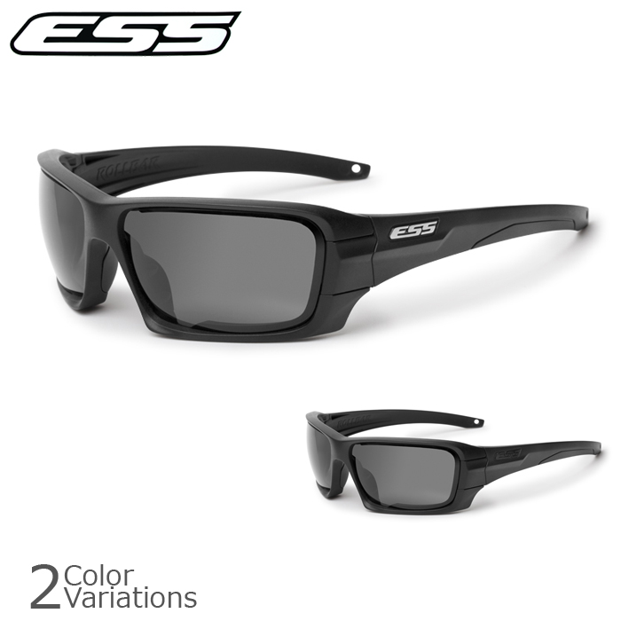Auc Swat Ess Rollbar Rollover Eye Protection Sunglasses