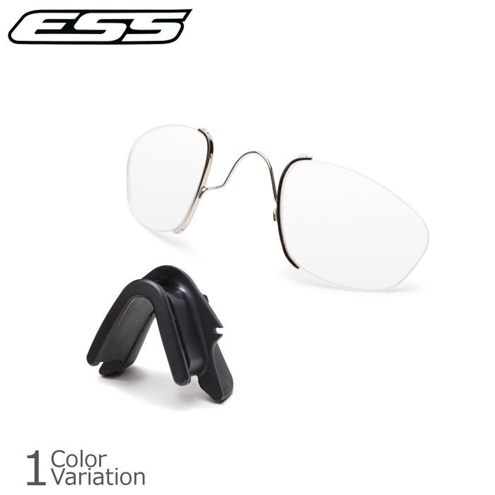 ESS Vice Rx Insert バイス インサート 740-0308
