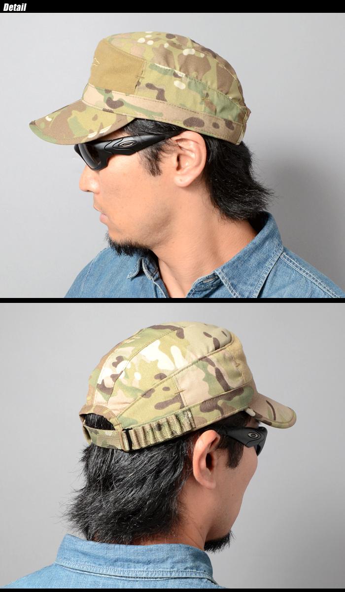 FirstSpear(파스트스피아) Forager Cap low Profile 포레쟈캐프로프로파일500-14-00014