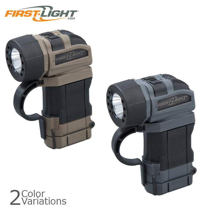 FIRST LIGHT(ファーストライト) TORQ Flashlight フラッシュライト 994033