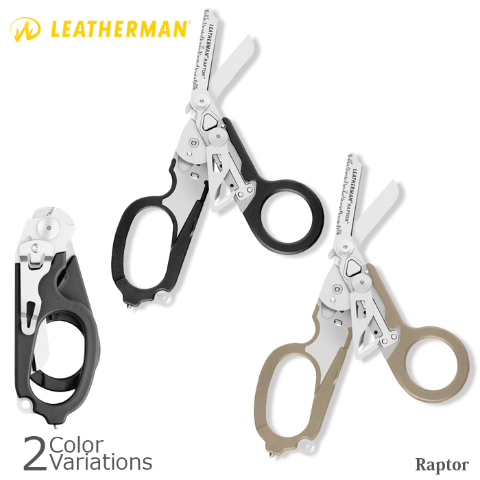 激安先着 LEATHERMAN(レザーマン) Raptor Raptor【正規輸入品 831742】 831742, 富士山と名前の詩:1637c0a9 --- business.personalco5.dominiotemporario.com