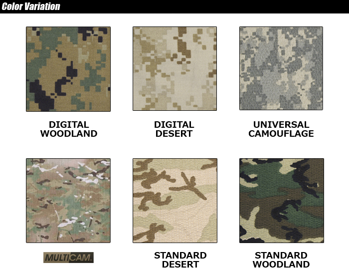 CamoForm is a brand new camouflage tape no glue. Even after it has been  removed because it does not use glue ae7959698