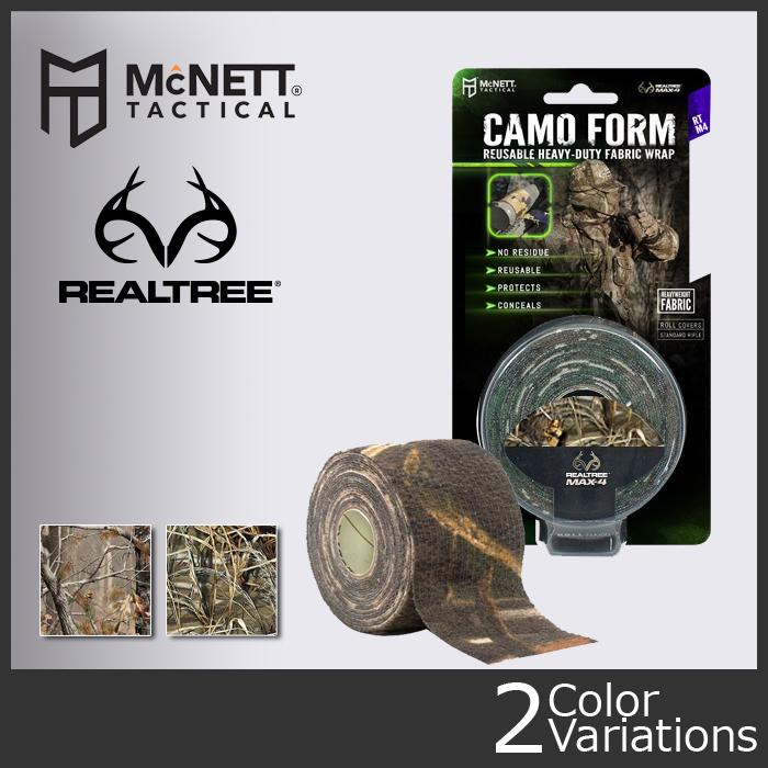 magnet tactical mcnett tactical camo form camoform realtree camo tape
