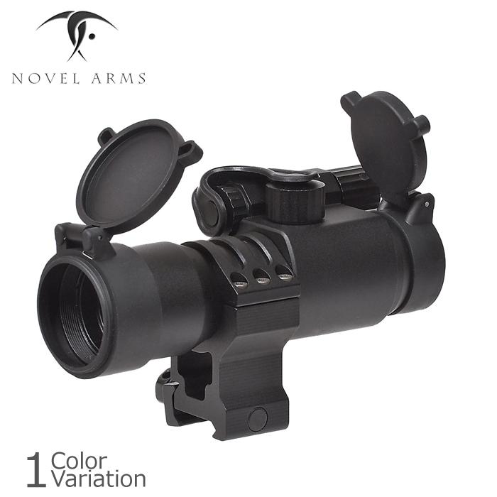 NOVEL ARMS(ノーベルアームズ) COMBAT M68 CCO コンバット ドットサイト