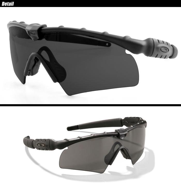 Dorable Oakley M Frame Helo Kit Ensign - Frames Ideas - ellisras.info