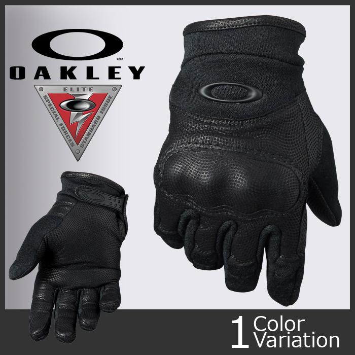 Oakley Gloves Tactical - Disabilityafrica.Org In 2018 21f37ddcf5e2