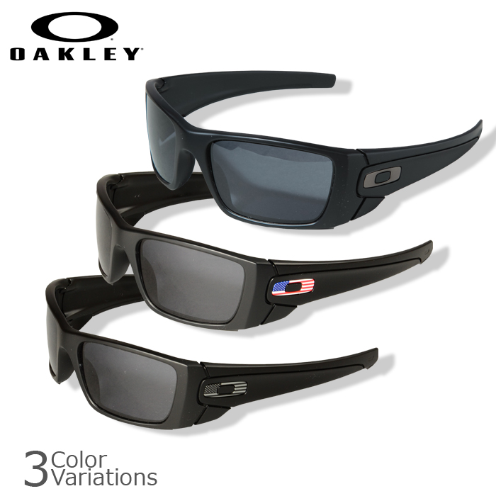 9fc2f6835c Oakley military sunglasses are. FUEL CELL is secured with big eyes lenses  wide field of view. Comes with storage bag-English instruction manual.