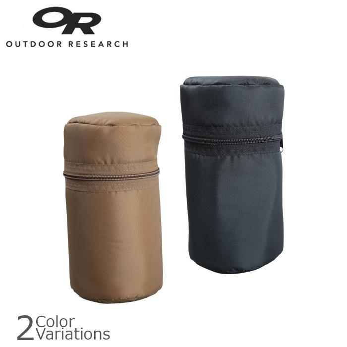 OUTDOOR RESEARCH(アウトドアリサーチ) SG Water Bottle Parka 1 Ltr ウォーターボトルパーカー 1リットル 1949334730