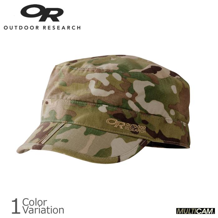 auc-swat  OUTDOOR RESEARCH ( outdealsearch ) RADAR POCKET CAP Raider Pocket  Cap MultiCam 80661  54ce7c55d87