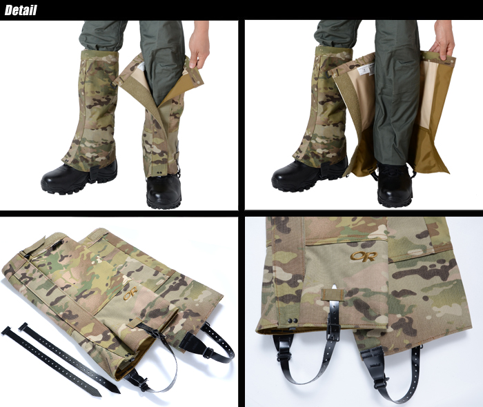 OUTDOOR RESEARCH ( outdealsearch ) EXPEDITION CROCODILES (crocodile expedition) MultiCam 61551