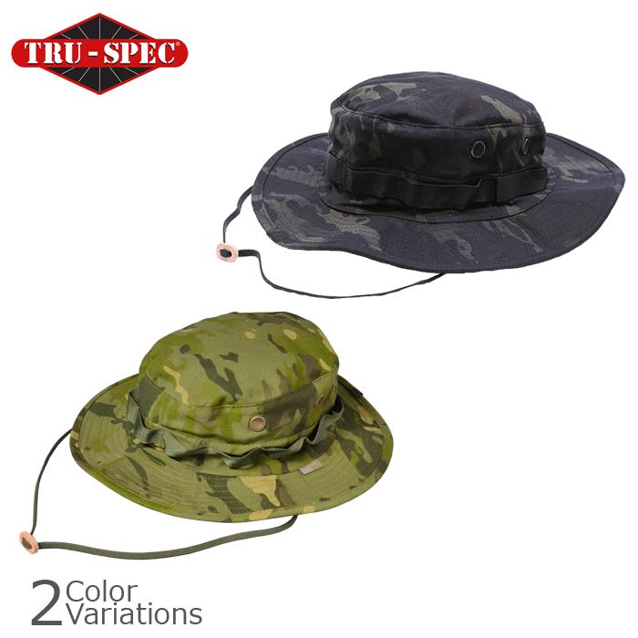 auc-swat  TRU-SPEC ( true spec ) Boonie Hat MULTICAM MultiCam family  A-1133 242e63fc7e7a