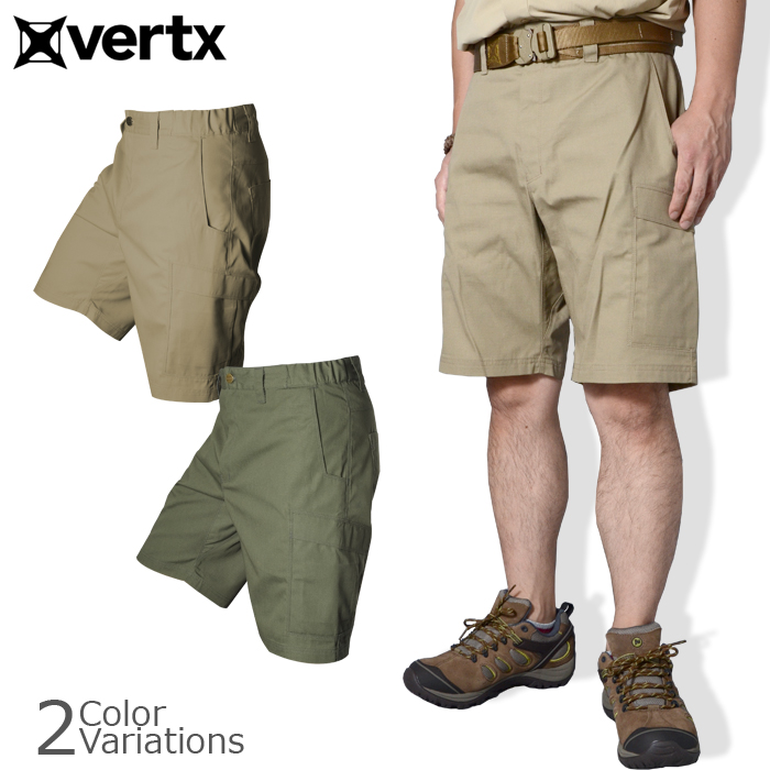 Vertx ( vertex ) is born through collaboration with Canada outdoors brands  'ARC 'TERYX' Fechheimer Brothers Company Inc. to United States law  enforcement ...