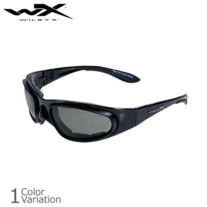 Wiley X(ワイリーエックス) SG-1 エスジーワン 2レンズセット 旧モデル 軍納品パッケージ WX-71*