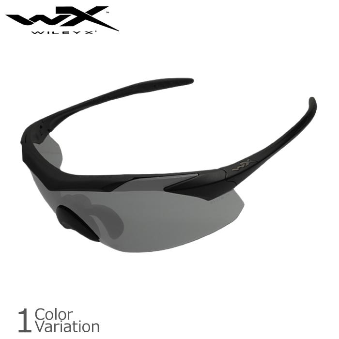 Wiley X(ワイリーエックス) WX VAPOR APEL MODEL ヴェイパー サングラス 2枚レンズ 【正規取扱】WXJ-CH3501-2