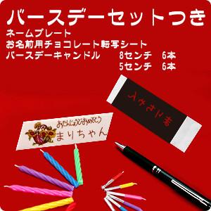 【あす楽】すみっコぐらしスペシャルケーキ【誕生日】【ギフト】【すみっこぐらし】