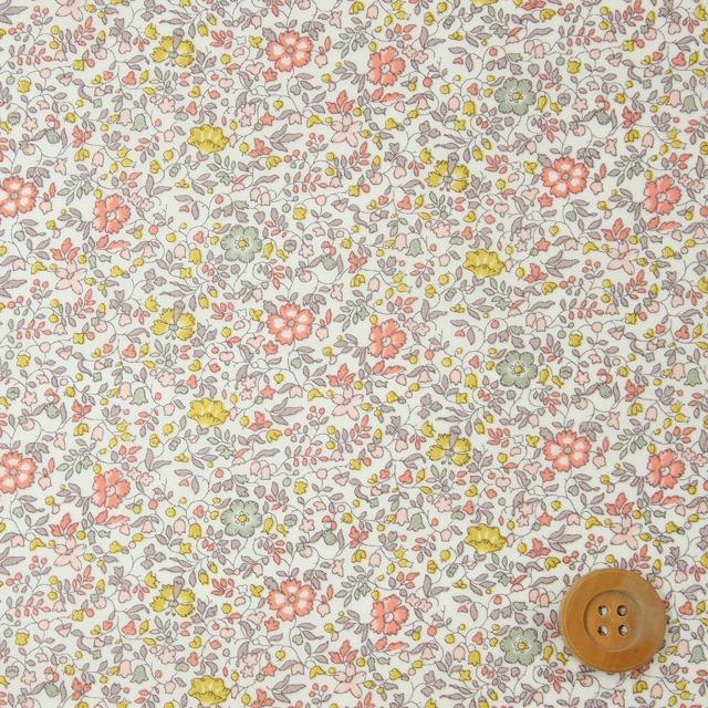 自由印刷架子貸款(Katie and Millie keiti·和·米利)淺駝色柳丁