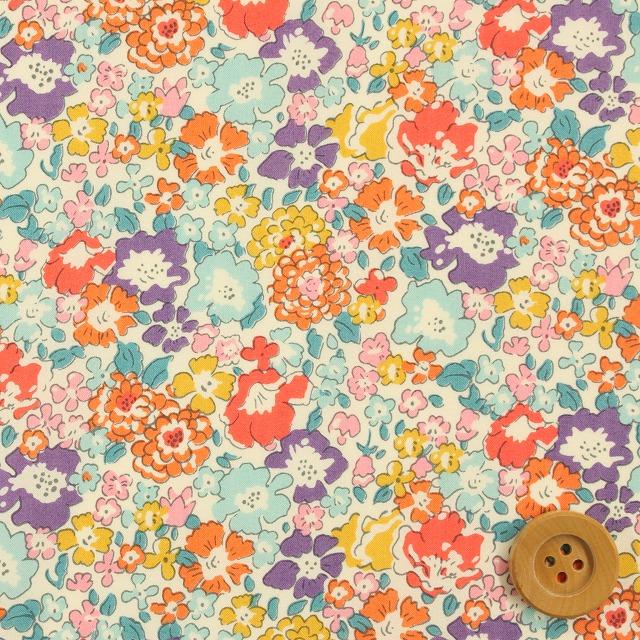 自由印刷架子貸款481(Michelle米歇爾)二比特/紫&柳丁
