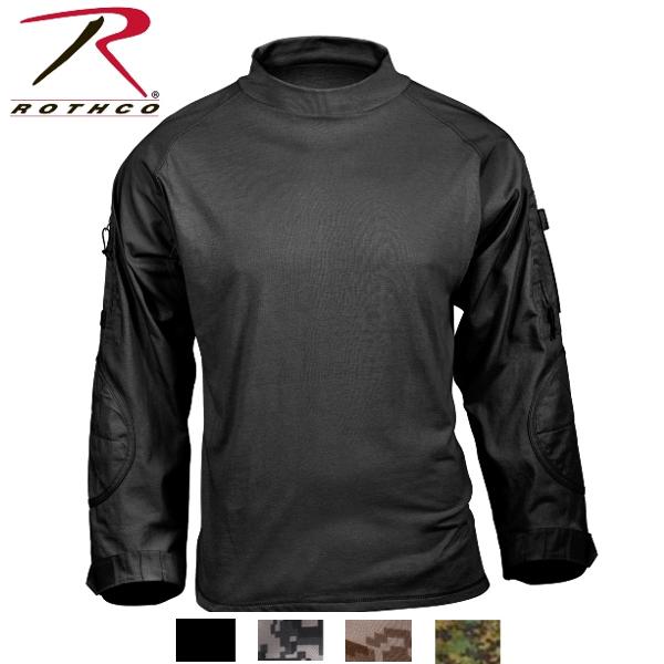 速配 ロスコ エアソフト 新作多数 コンバットシャツTactical Combat 卸売り Shirt45010 Airsoft