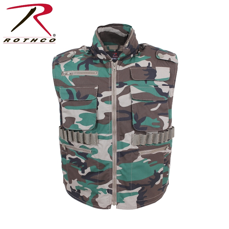 7073fed3a19 Clothing
