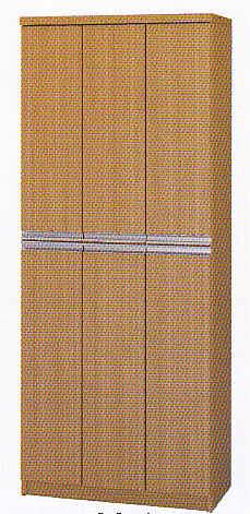 【送料無料】現品限り【在庫あり】食器収納庫 キッチンストッカー フナモコ製キッチン収納庫 ERA-675 Funamoko エリーゼアッシュ色 小型ボトル収納棚 調味料缶詰干物乾物類袋物キッチン用品食品材料箱物海苔保存食インスタント食品の収納に便利 日用雑貨収納庫 日本製 完成品