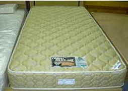 France bed extremely hard mattress MC hard FRANCEBED double high density continuous spring health mattresses made in Japan multirace hard spring vent hole compel mattress domestic production cold foam edge enhancement support stable staff Comple specific