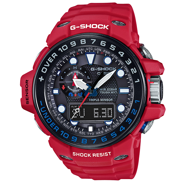 Casio g-shock CASIO G shock